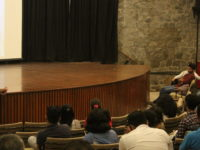 The Great and Small Expectations Masterclass with Avijit Mukul Kishore