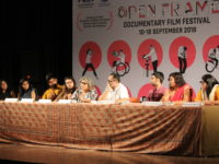Engaging with Sexualities (5)