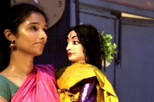 Janani's Juliet Featured