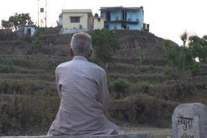 Moti Bagh Still 2