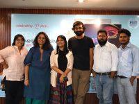 The Team – Tulika Srivastava, Ridhima Mehra, Angira Dowerah, Achal Vohra, Ashfaq Khan, Arvind Yadav